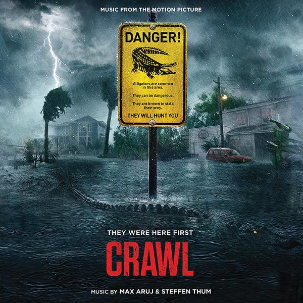 crawl_int7155_600a