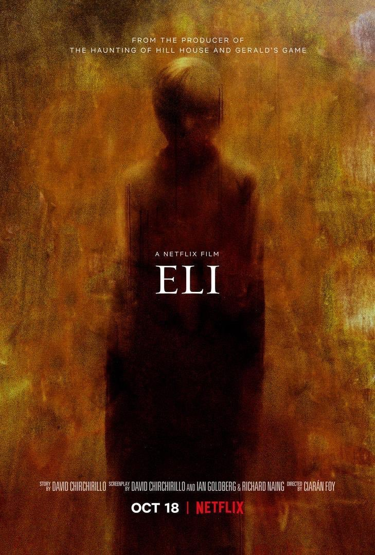 eli-poster-netflix
