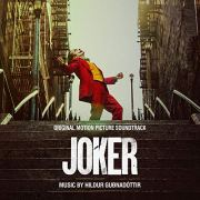 joker-soundtrack