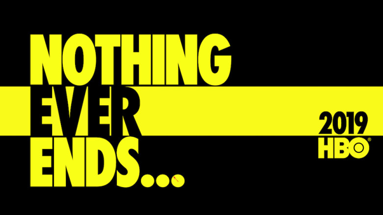 watchmen-hbo-teaser-poster via HBO