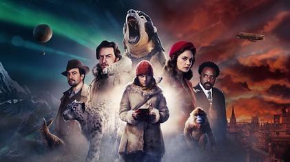 his_dark_materials_-_bbc_series-cast