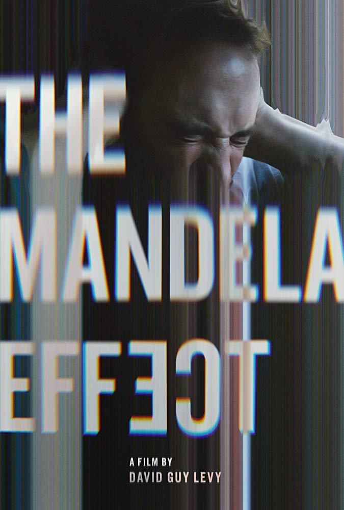 mandela-effect-poster