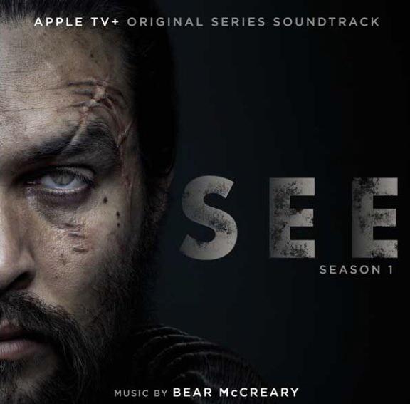 SEE Season 1 Lakeshore BearMcCr