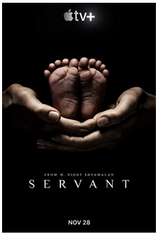 servant-tv-series