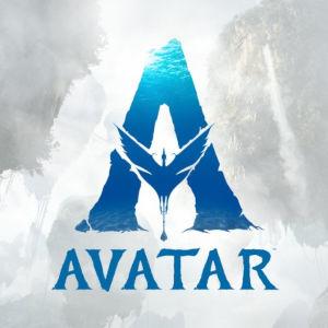 avatar_2_logo
