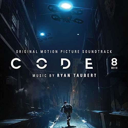 code-8-ost