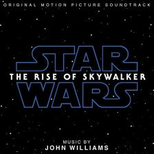 sw-rise-of-skywalker-ost-image-from-amazon