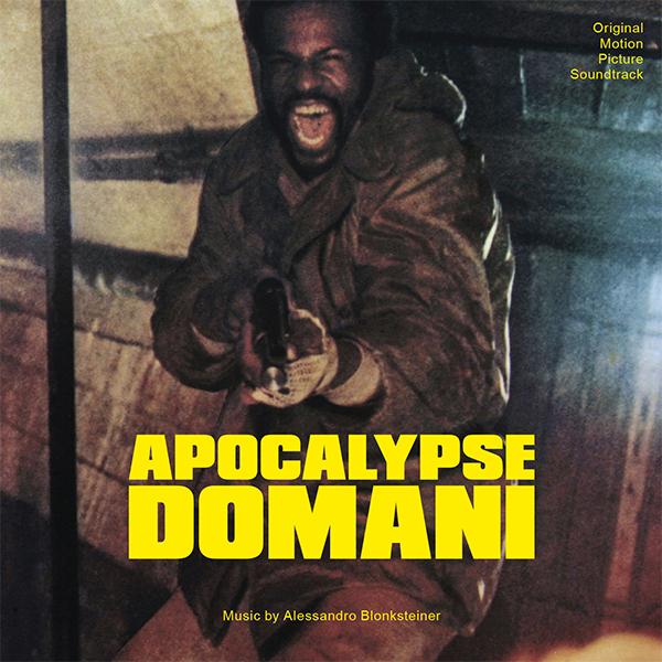 apocalypse_domani_csc033