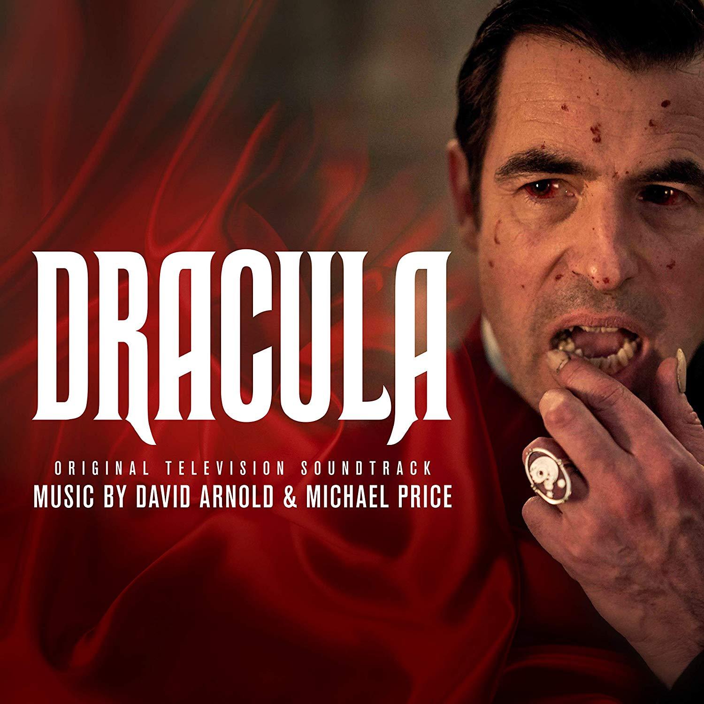 dracula-bbc-series-ost