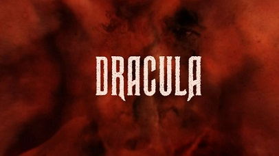 Dracula_TV_series_2020_titlecard