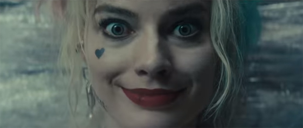 harley-quinn-in-birds-of-prey-scr-shot-trailr