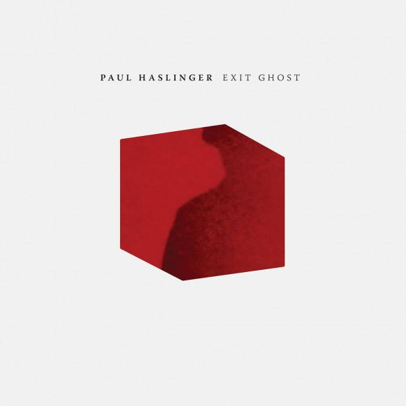 haslinger-exit-ghost-solo-album