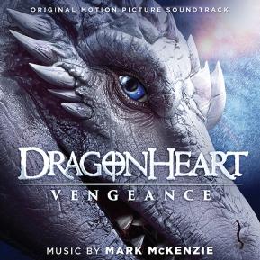 DragonHeartVengeance McKenz