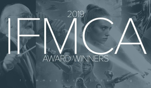 ifmca-banner-award-winners for 2019