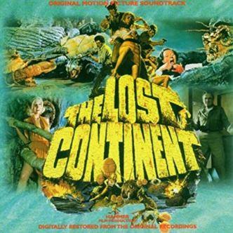 Lost_continent_GDI015 a