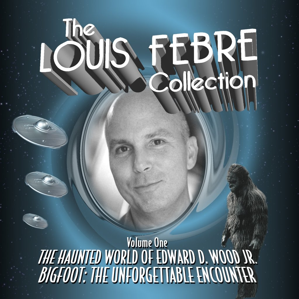 Louis_Febre_Collection_Cover_1024x1024