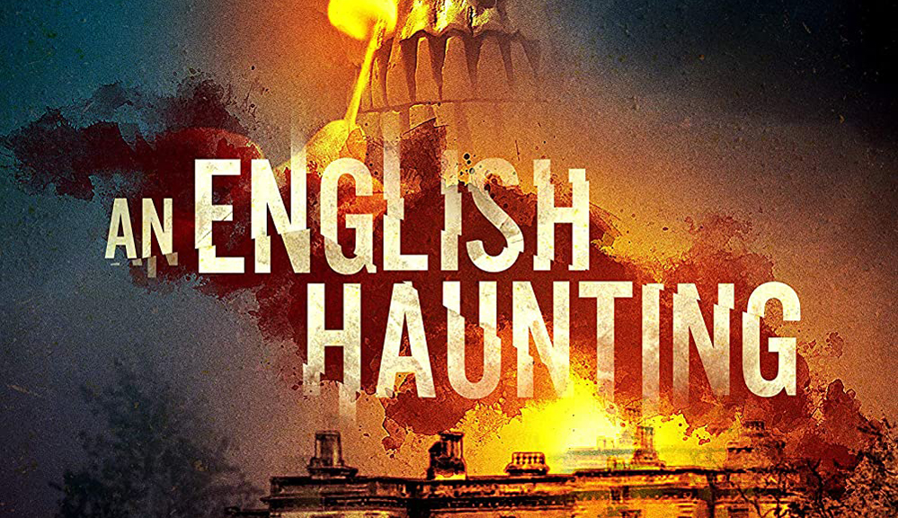 _A English Haunting poster crop