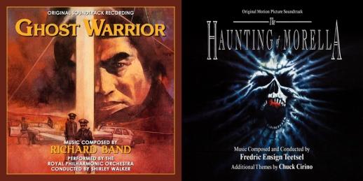 Ghost_Warrior_&_Morella