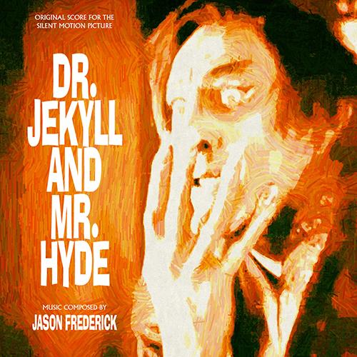 MSM jekyllhyde