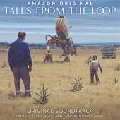 TalesFromTheLoop_cover01