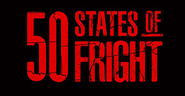 _50 states of fright poster IMDB crop