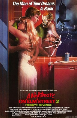 A_Nightmare_on_Elm_Street_2_-_Freddy's_Revenge_(1985)_theatrical_poster