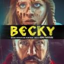 becky_1200