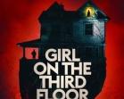 Girl_on_the_Third_Floor crop