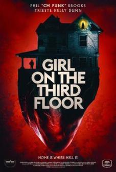Girl_on_the_Third_Floor