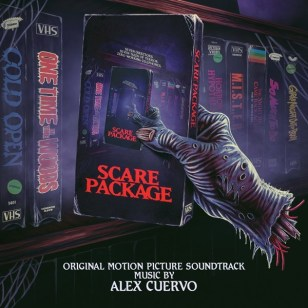 scare-package_600