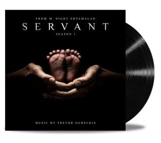 Servant_White_600
