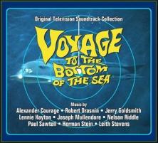 _voyage TBOS