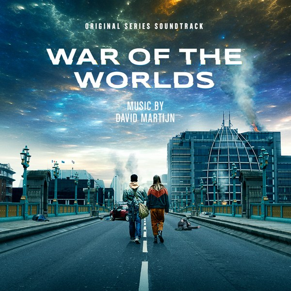 war-of-the-worlds_600
