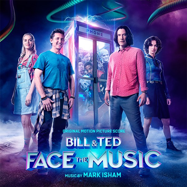 bill-and-ted-face-the-music_600