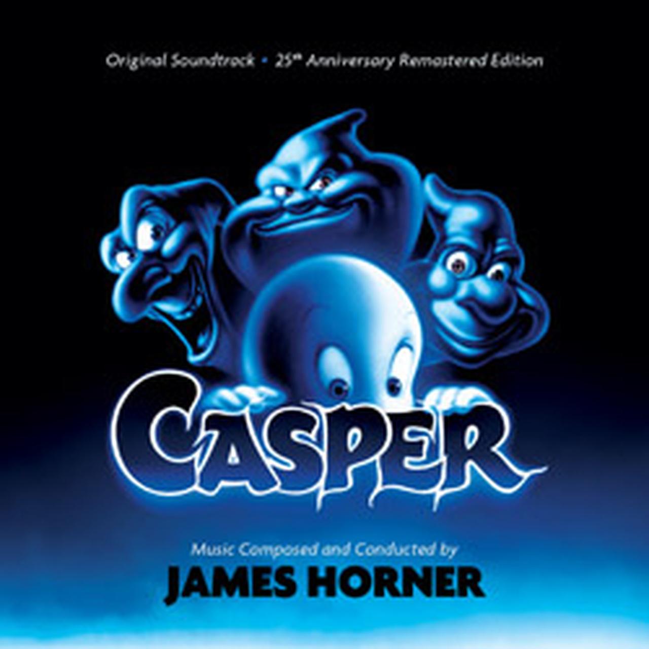 Casper25th-Web__67028.1596478930