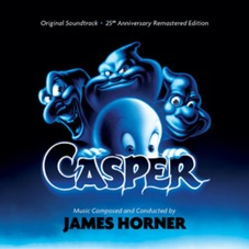 Casper25th-Web__67028.1596478930
