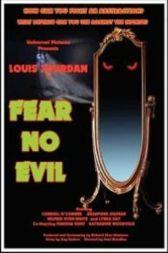 Fear-No-Evil-1969-film-image