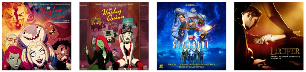 View Doctor Who Soundtracks Download  Pictures