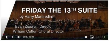 MIT Orch Friday 13th from youtube crop