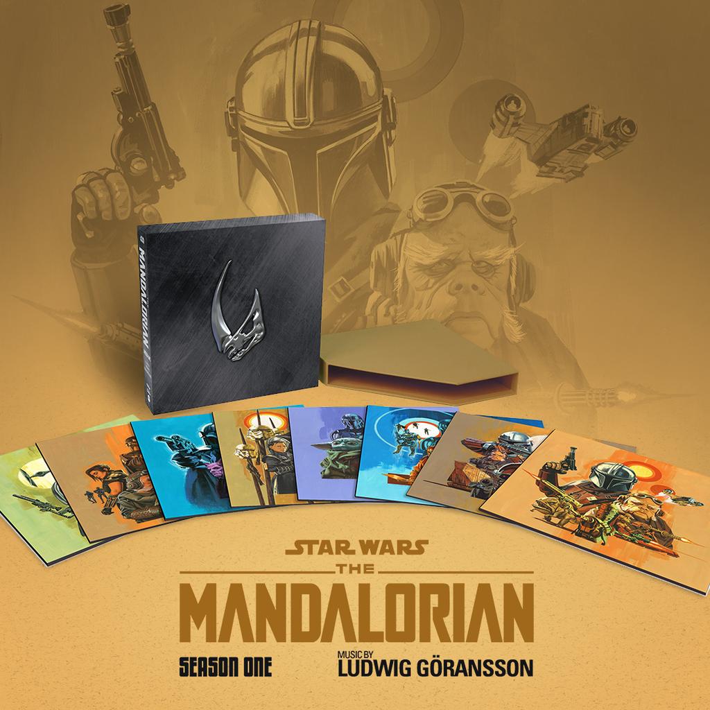 mondo-mandalorian-vinyl-box-set