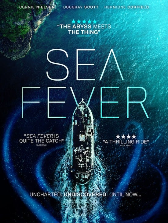 sea-fever-uk-artwork-b-1