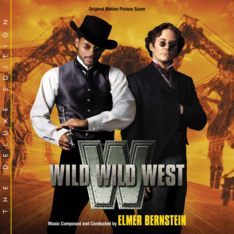 wild-wild-west-ost-varese