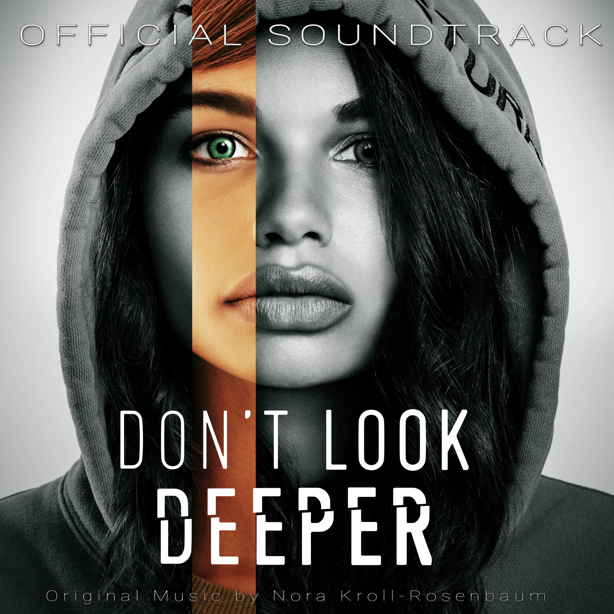 dont-look-deeper-ost