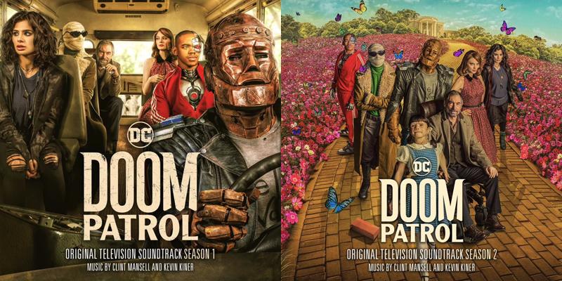 doom-patrol-s1s2