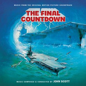 final-countdown-reissue