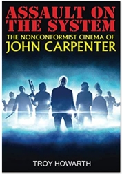 john-carpenter-book-troy-howarth