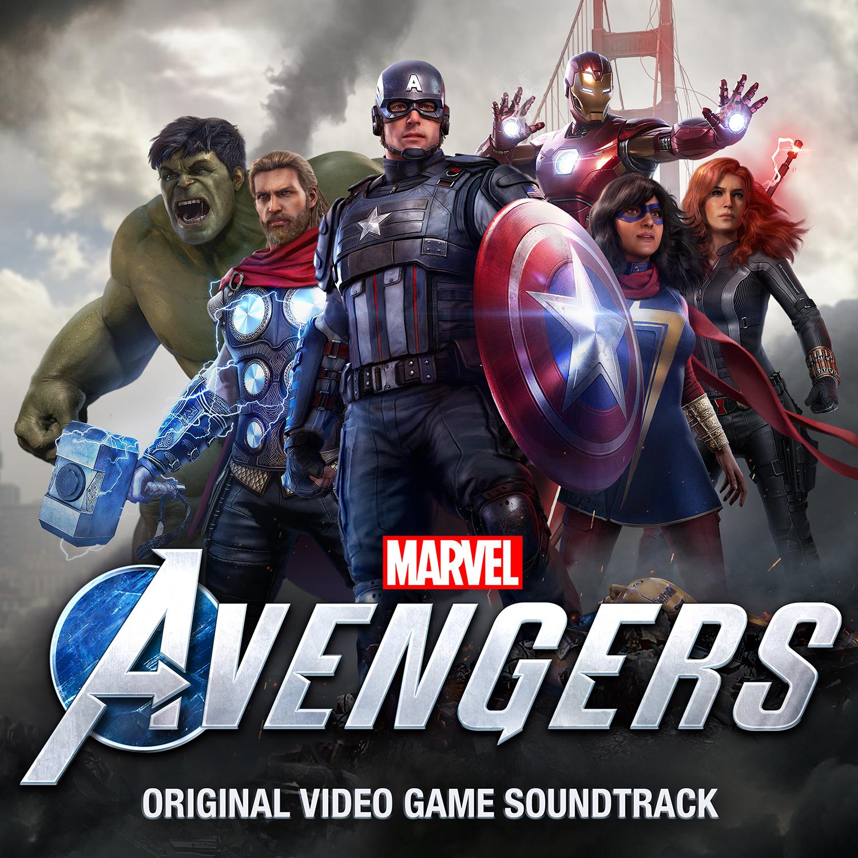 marvelsavengers_videogamesoundtrack-1