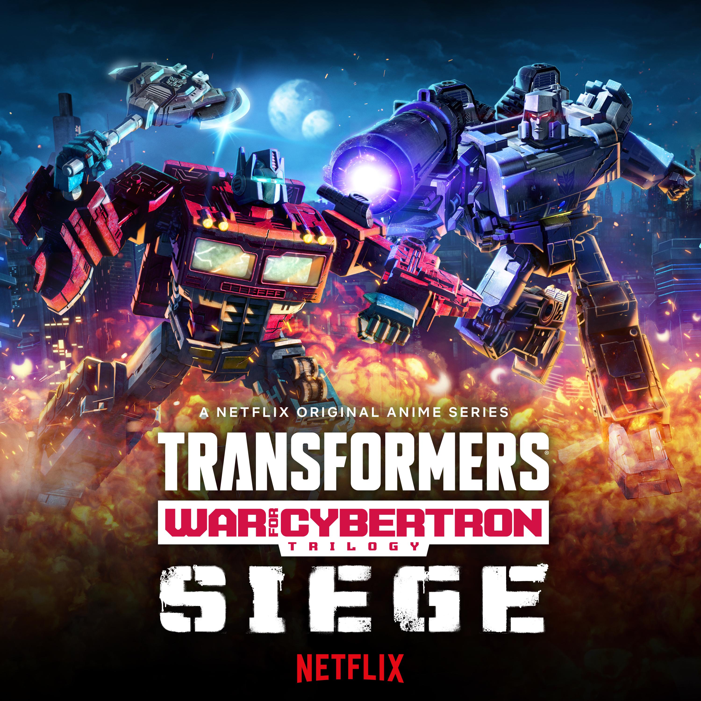 transformers_war-of-cybertron-siege-ost