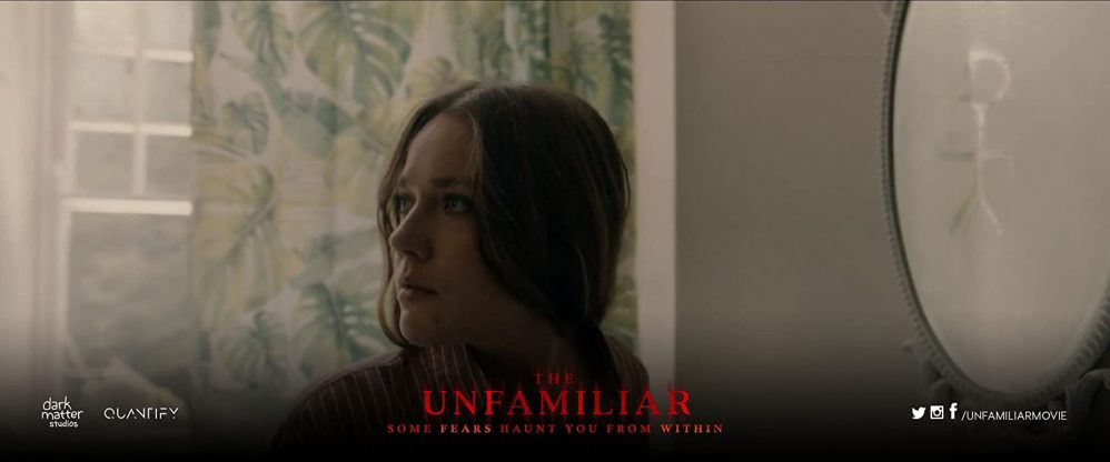 unfamiliar-movie-horizontal