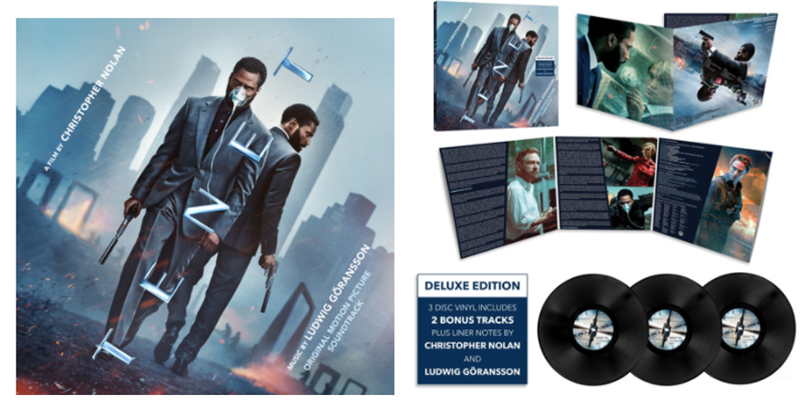 tenet-deluxe-edition-cd-lp